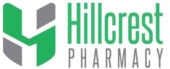 Hillcrest Pharmacy